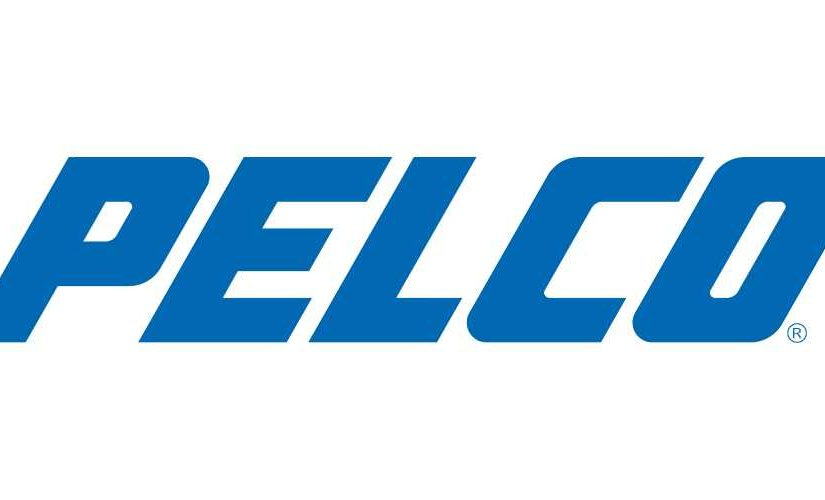 Transom Capital Group adquiere Pelco